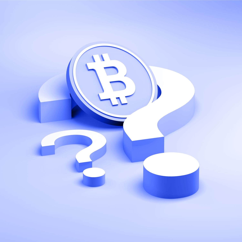 pelningiausias bitcoin miner bitcoin trader robotas