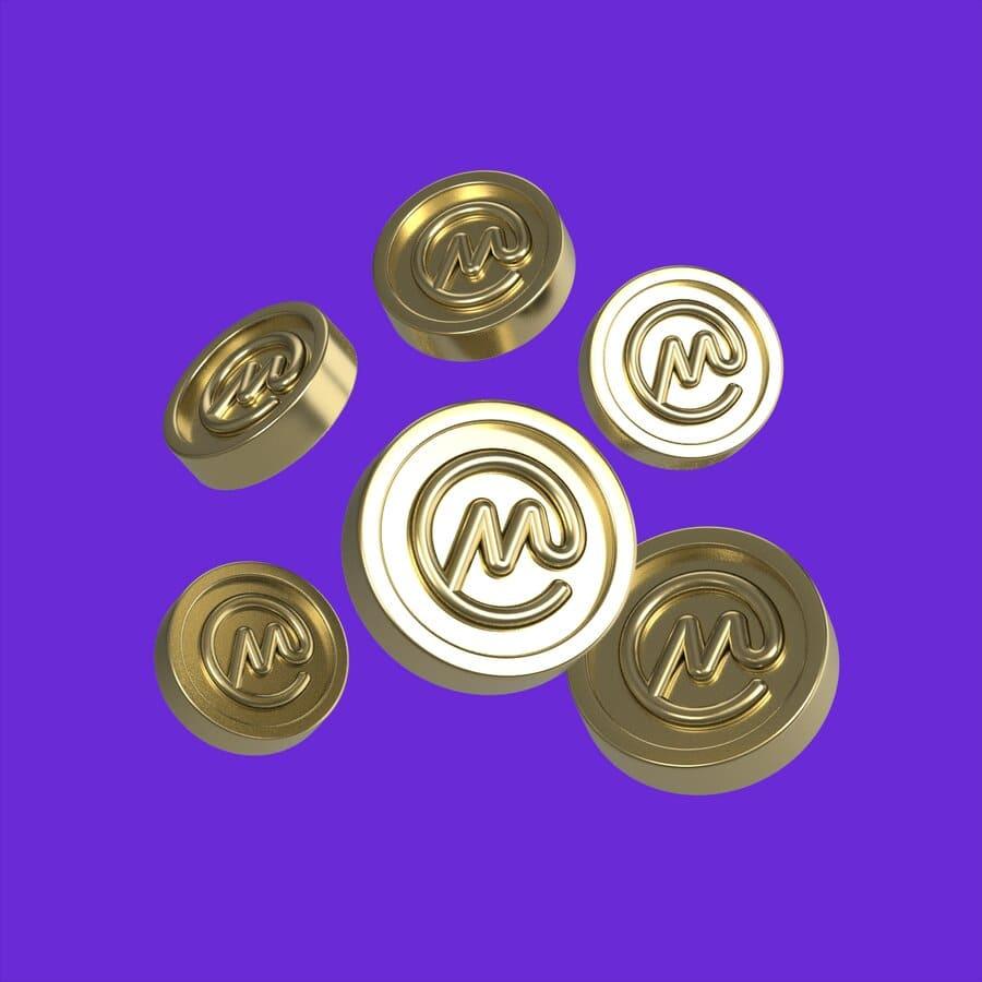 coinmarketcap bitcoin private