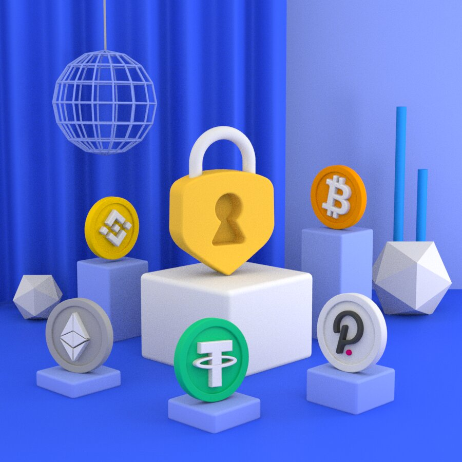What Are Privacy Coins?