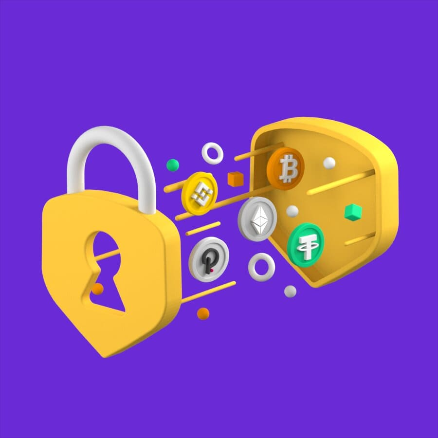 CoinMarketCap Introduces New Logins to Secure Privacy