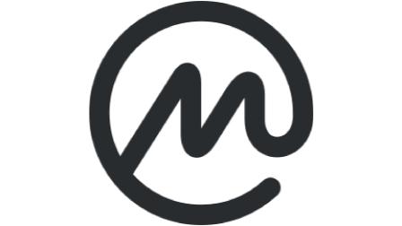 turto platinimas bitcoin coinmarketcap
