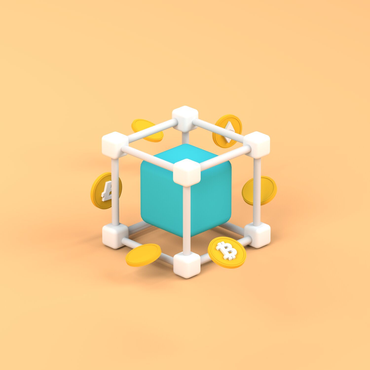 ETH's All-Time High & DeFi's Resurgence: A Data Perspective by IntoTheBlock