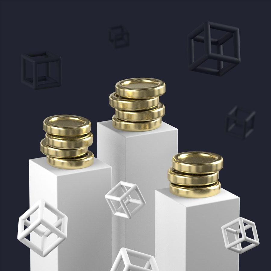 A 5-Step Guide to Planning Your IDO: A Guide by PlasmaFinance