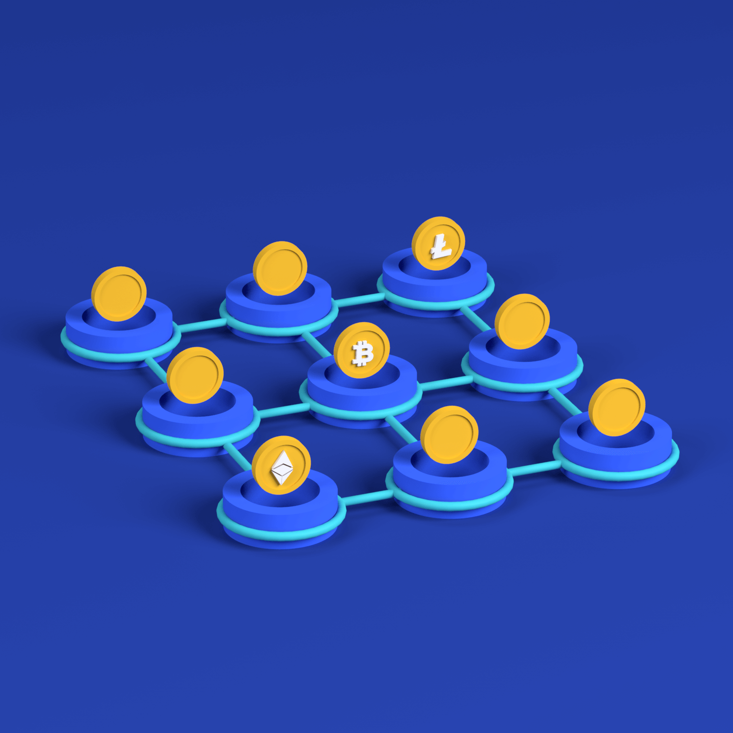 What Is a DeFi Aggregator and Why Should I Care?