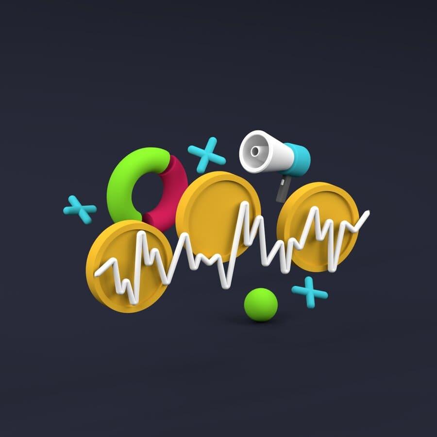 TI Weekly Review: The Tsunami