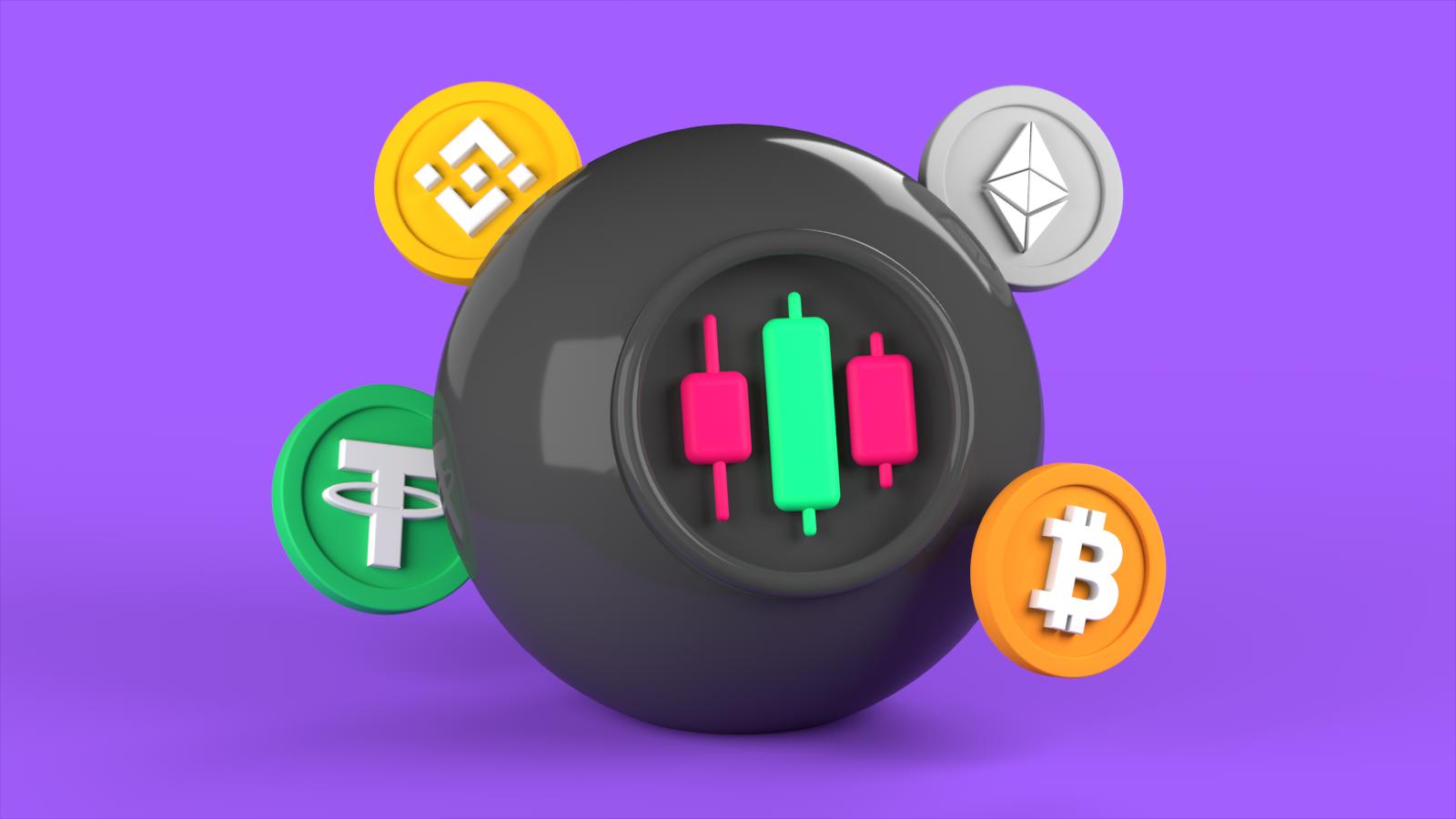 Pulple coinmarketcap Automatinis Bitcoin Bot prekybos