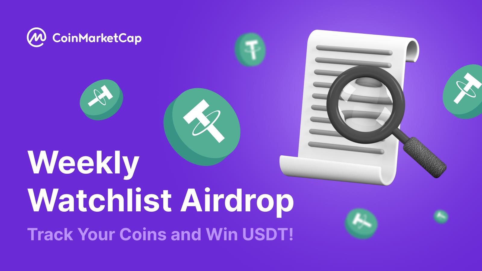bitcoin air coinmarketcap)