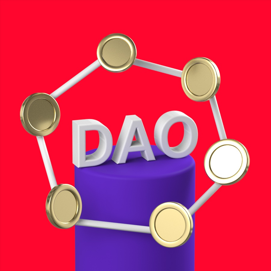 A History of 'The DAO' Hack