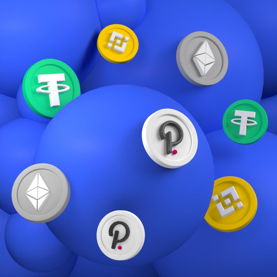 What Is Bullish: Block.one's EOSIO Blockchain Software-Backed Hybrid Exchange?