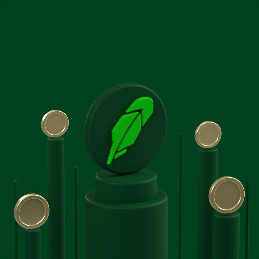Should You Buy Crypto on Robinhood?