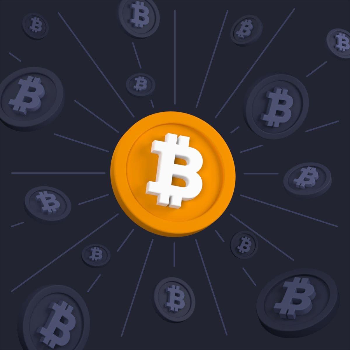 Nuovo crollo per Bitcoin. Le cripto bruciano miliardi in 10 giorni