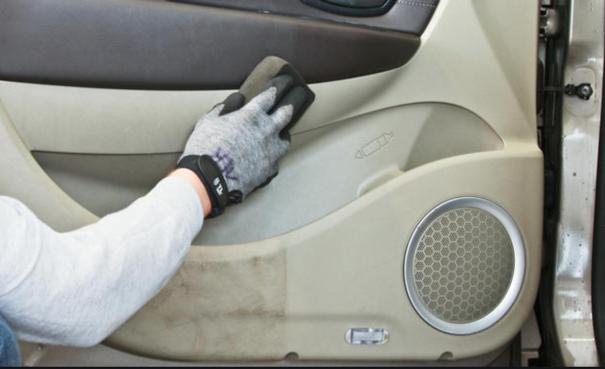 Tipps zur Auto-Aufwertung deines Gebrauchtwagens