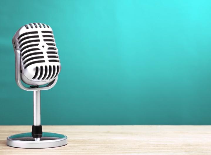 """""""Konkurrenz ist gesund für den Markt."""" Interview mit CEO Robin Simon"""