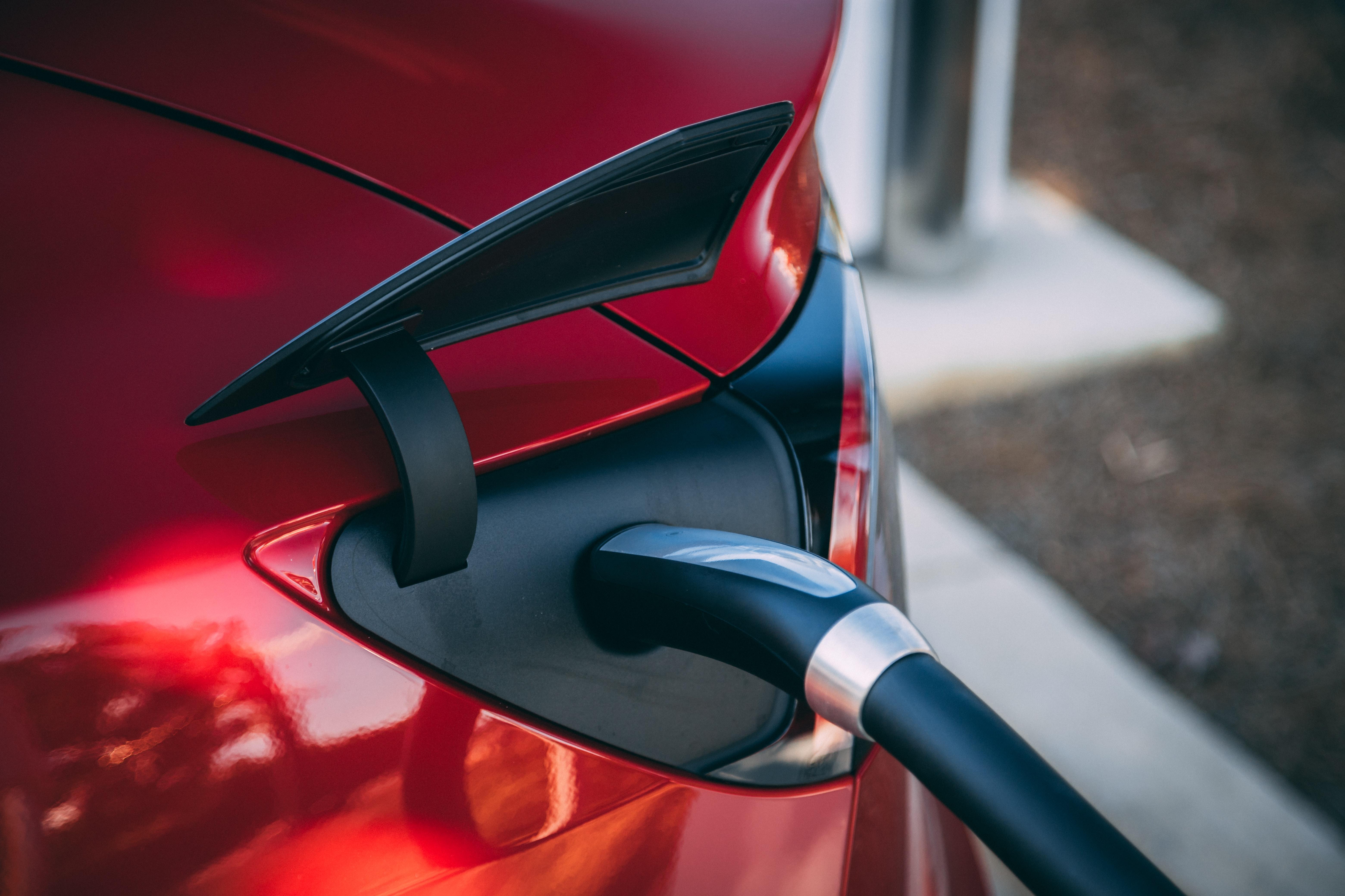Elektroautos – Hersteller im Ländervergleich