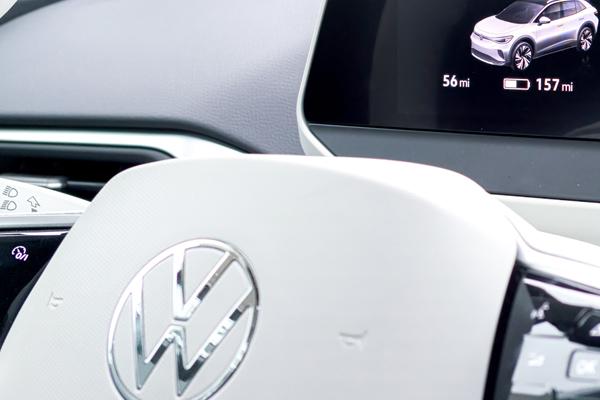 Die 8 beliebtesten Elektro-SUVs auf dem Automarkt