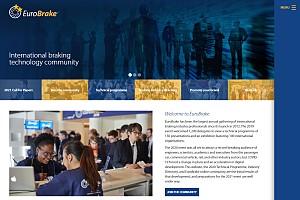 EuroBrake.net