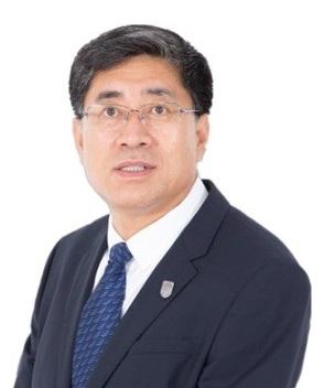 Shili Xu
