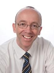 Jonathan Wood