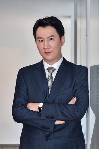 Wu Xiao