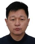 Lin Zhiqiang