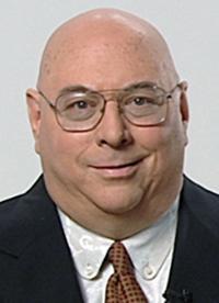 T. Russell Shields