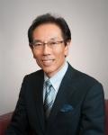 Yasuyuki Ueno
