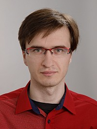 Kamil Zawalich