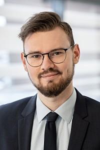 Jacek Kijanski