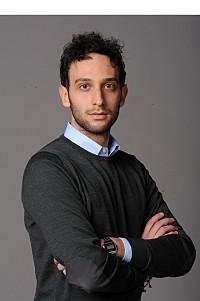 Claudio Benini