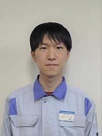 Keiichiro Nishimura