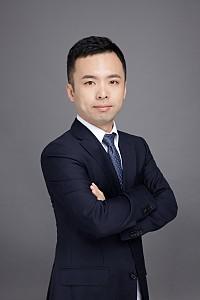Liu Jiaxi