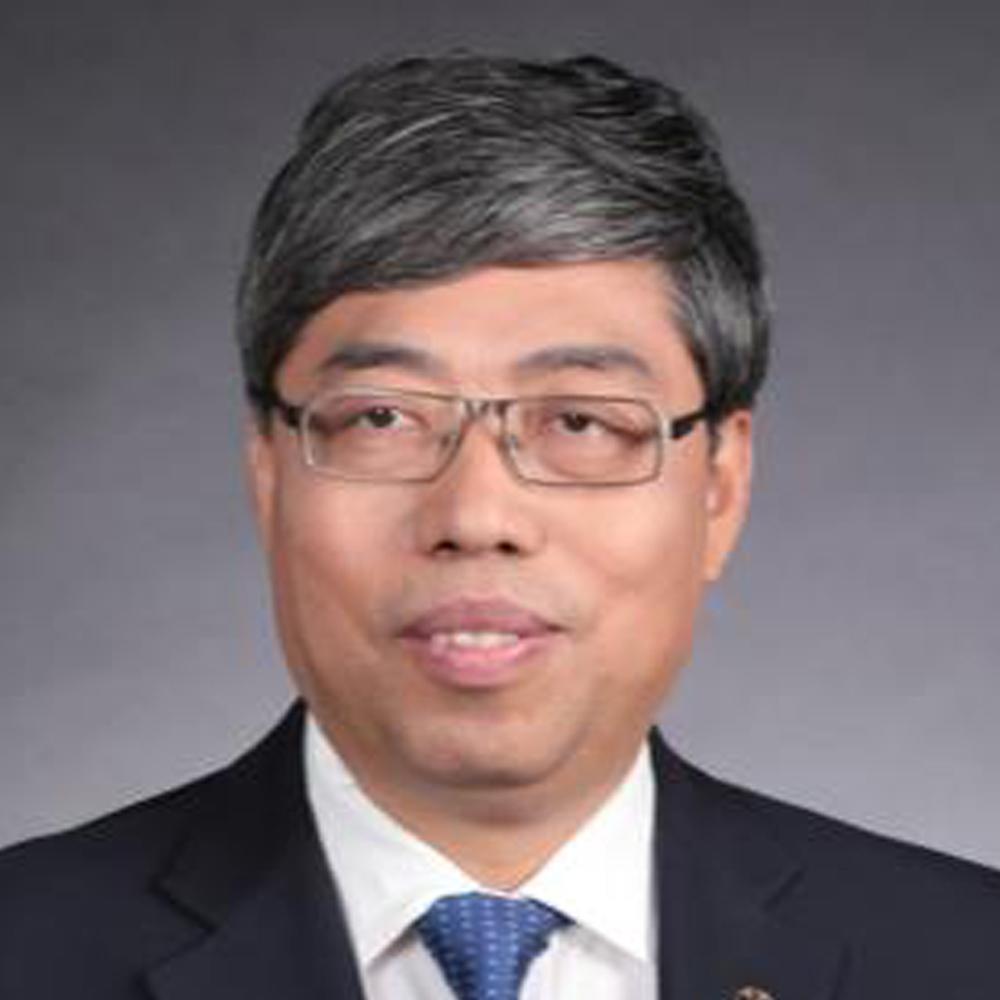 Jiang Deyi