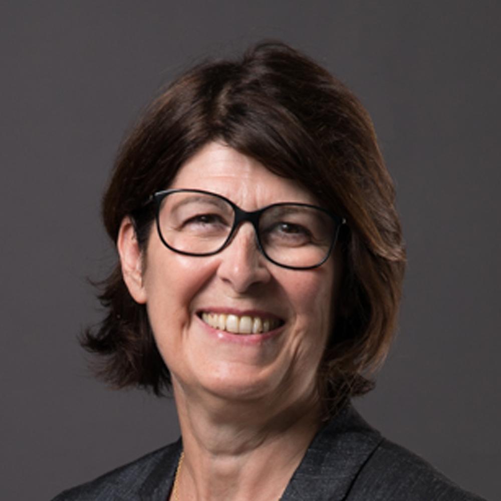 Sylvie Moulet