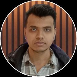 Sk Izajur Rahaman CCBP 4.0 Success strory