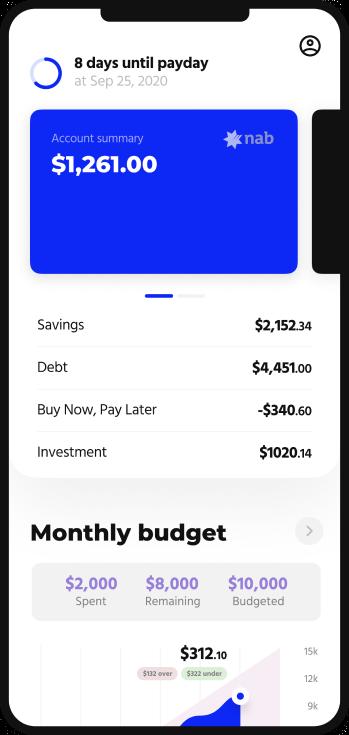 澳洲贷款前如何查询自己的澳洲信用记录|澳洲买房 4