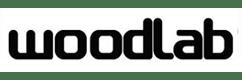 Woodlab Company Logo