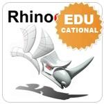 rhinoceros educational edu software update