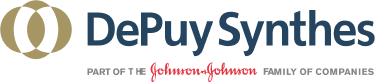 Depuy Synthes is PEI partner in the Orthopaedics