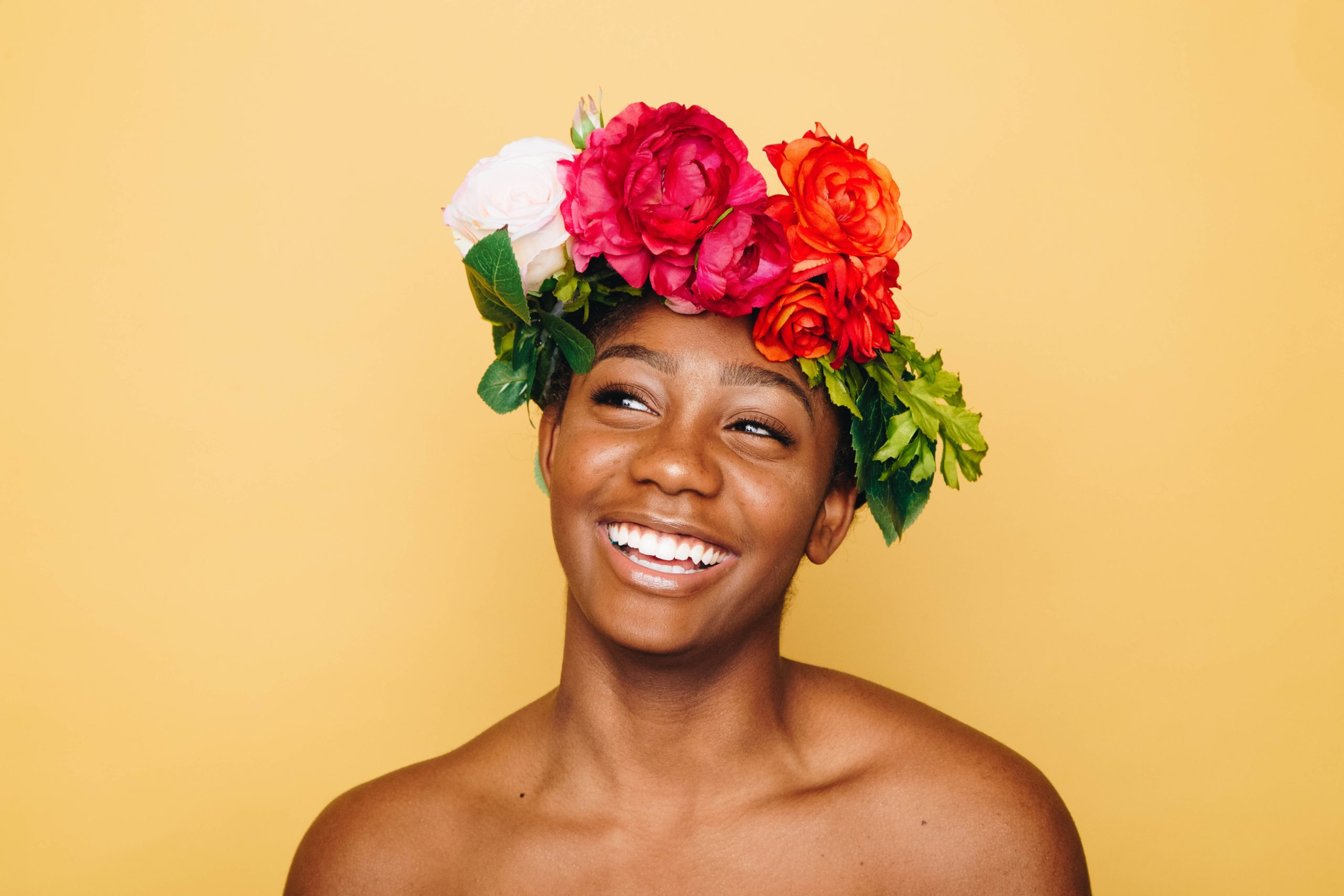 Confused by natural, organic or vegan beauty?