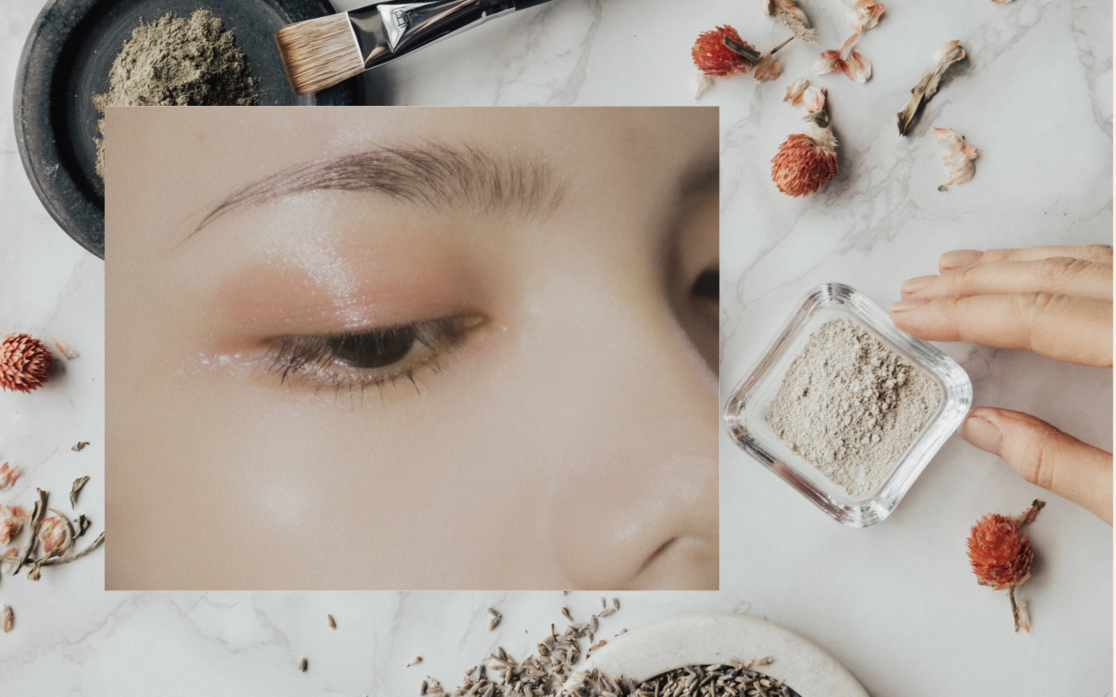 A quick 'clean beauty' breakdown