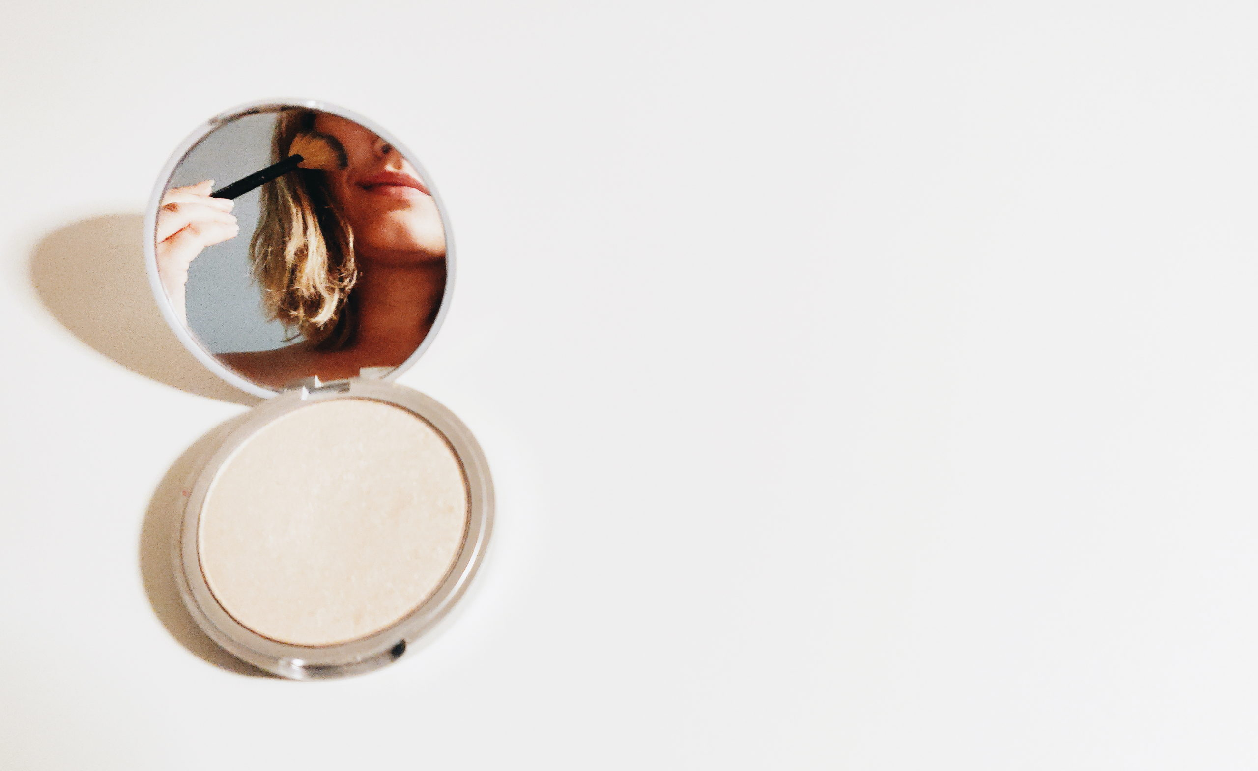 Sustainable beauty is more complex than you'd think