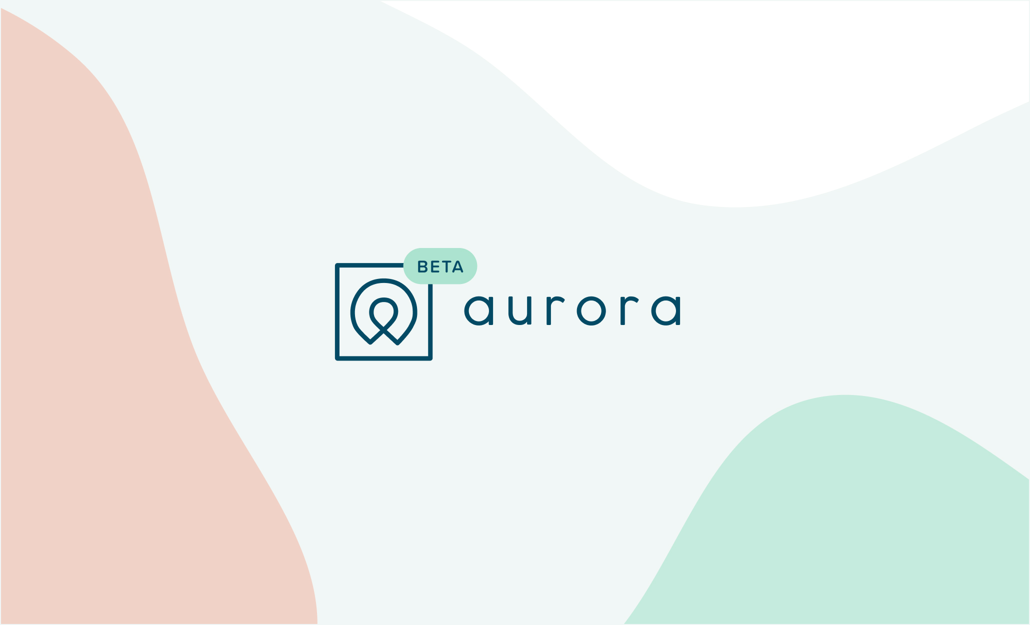 Aurora 2.0 is in beta