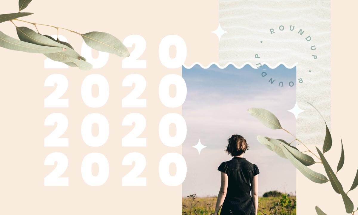 Aurora's 2020 roundup