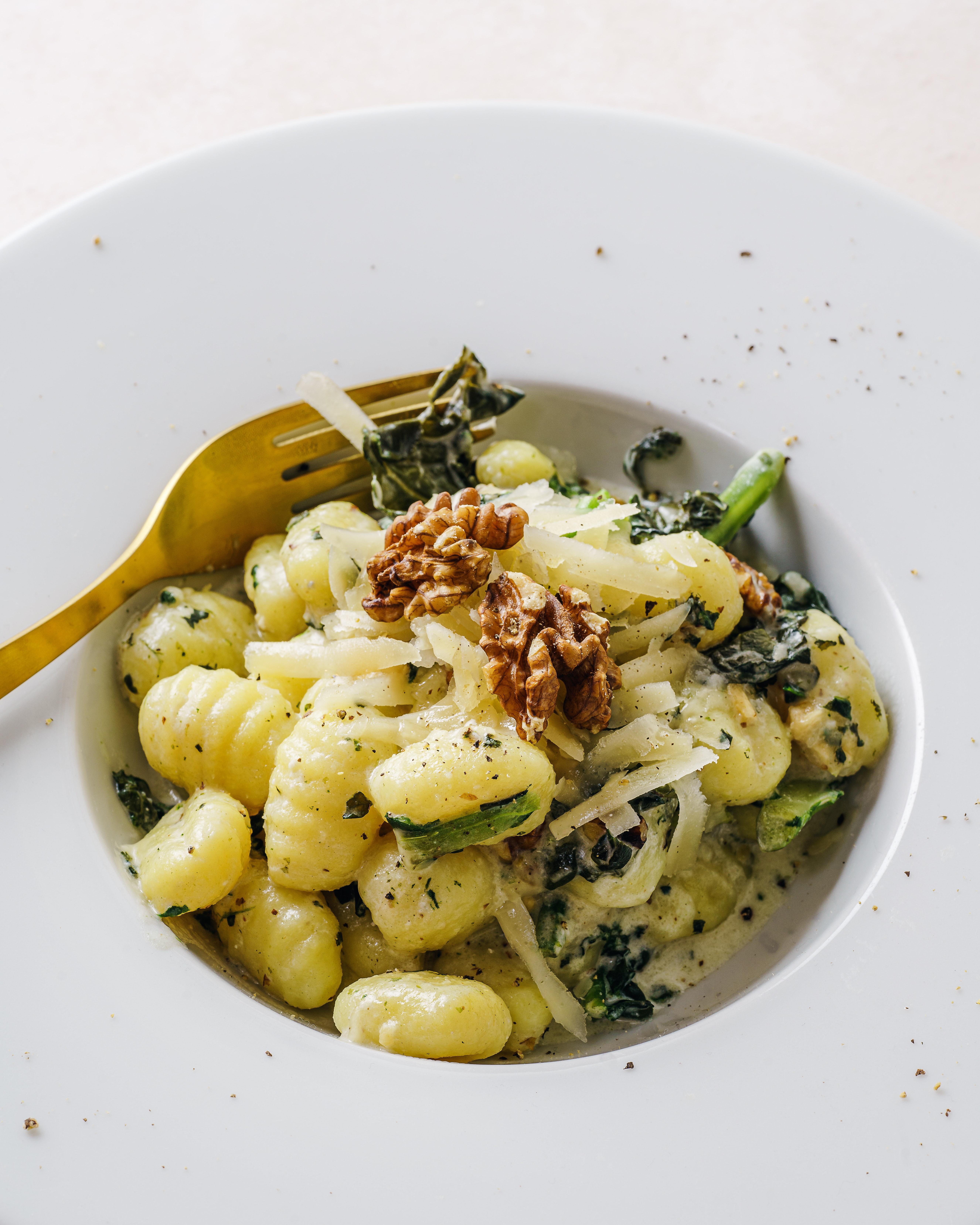 7 best vegan restaurants in Colorado