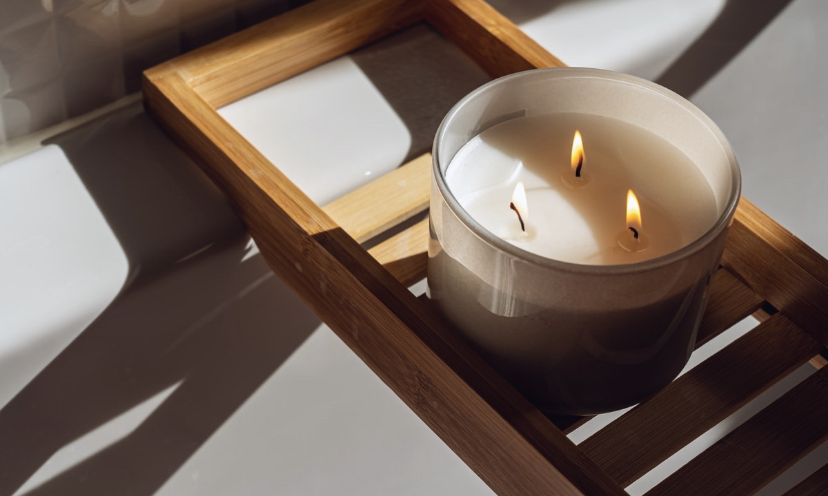 9 best eco-friendly candles