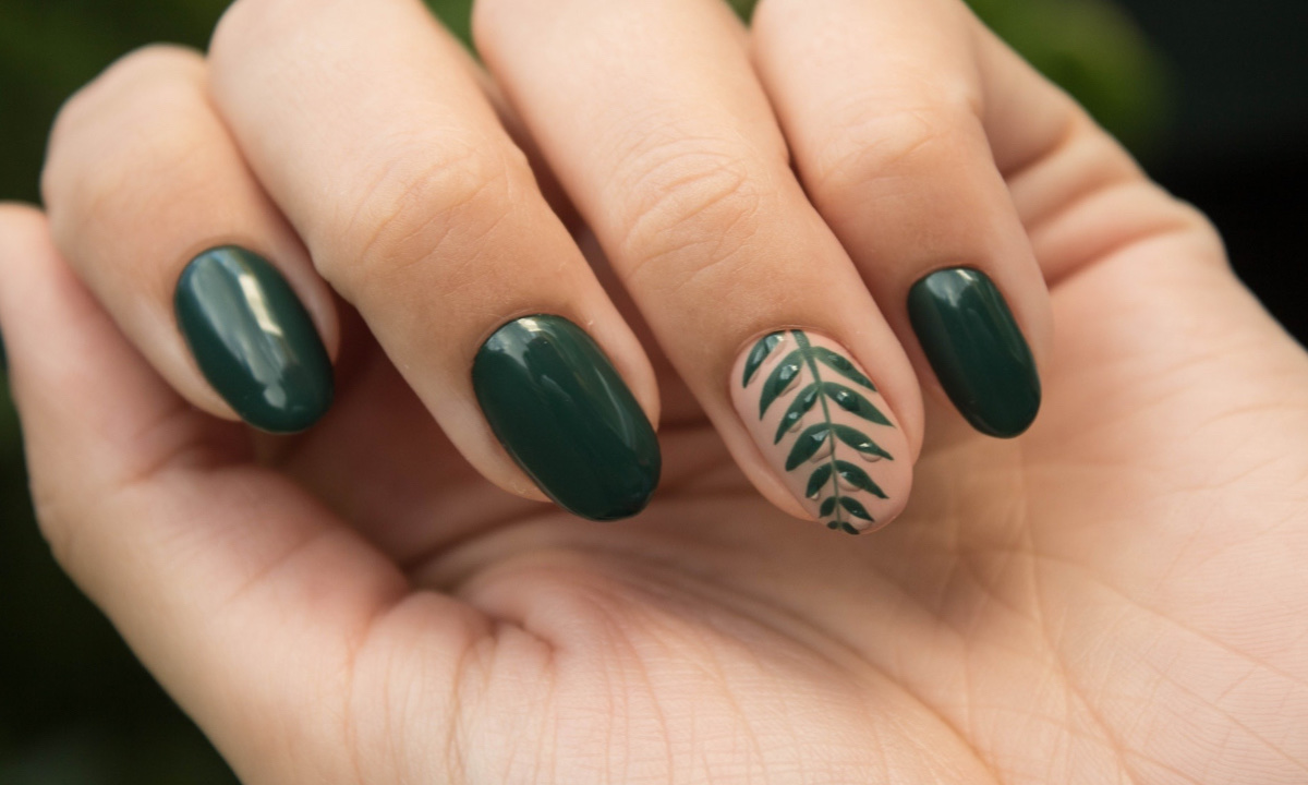 How safe and eco-friendly is your manicure?