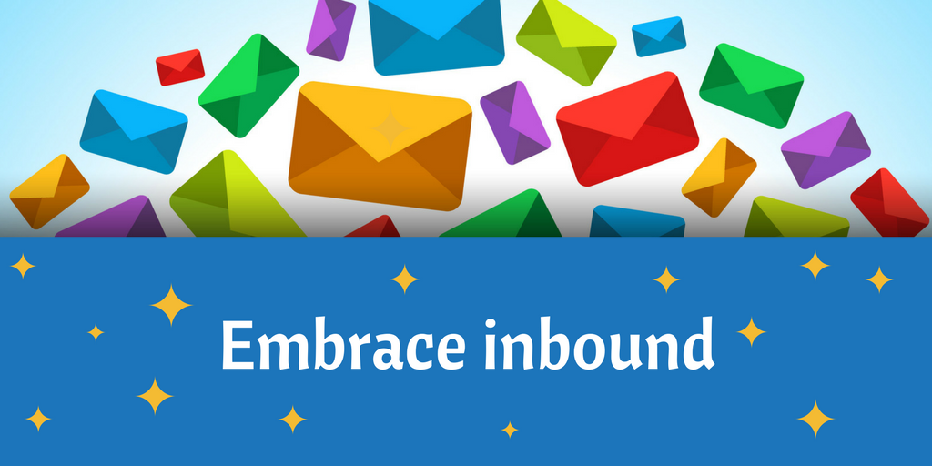 Inbound - email marketing tip (1)