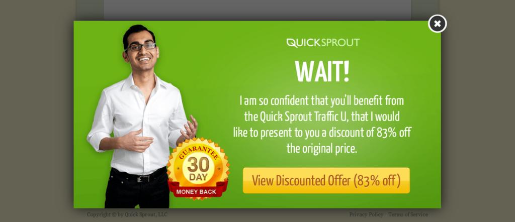discount-pop-up