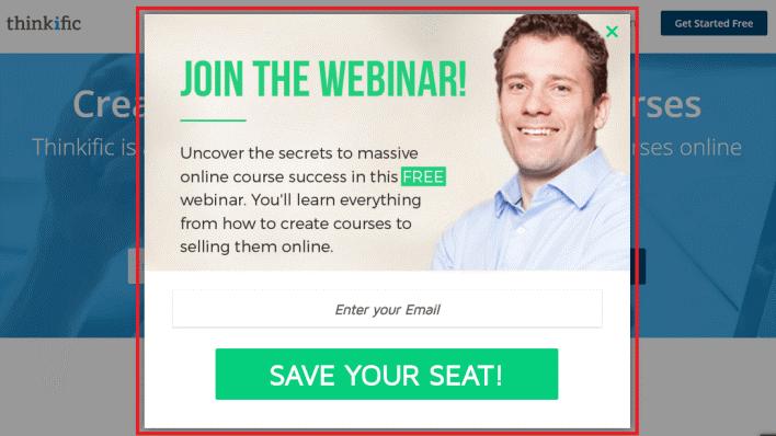 webinar-join-pop-up