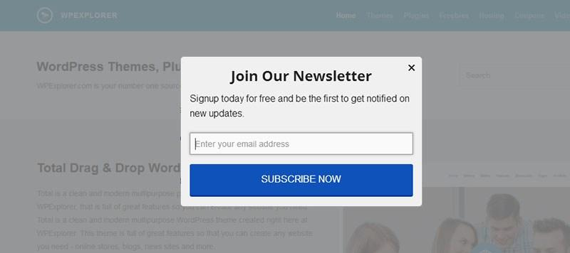 join-our-newsletter-pop-up